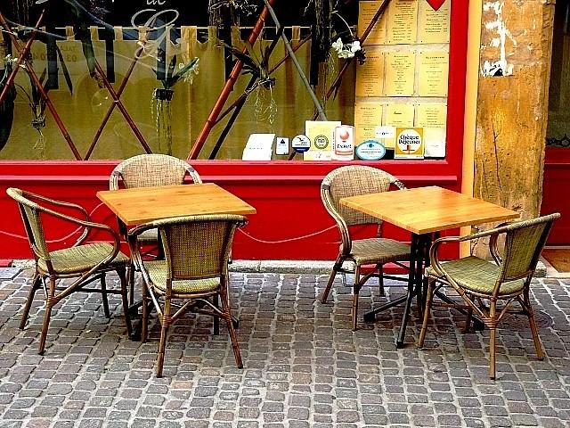 30 Sièges et chaises 2 Marc de Metz 09 11 2012