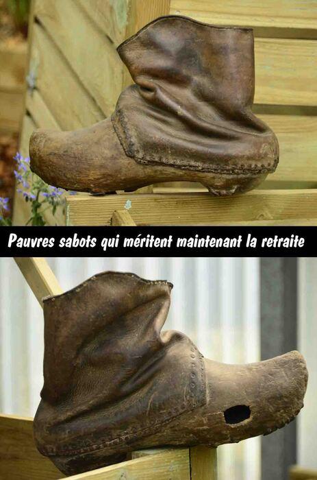 « Pépinière de la Rivière 1 »