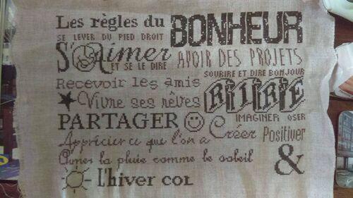 """SAL """"A Plusieurs, c'est moins fastidieux"""" (89)"""