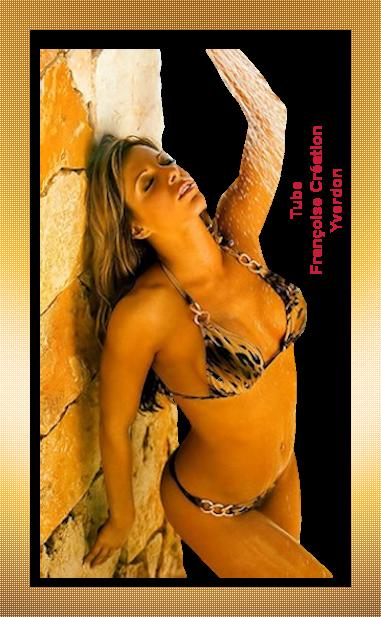 Femmes SexyGirl (01 à 10)