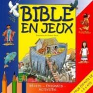 bible-en-jeux-1.jpg