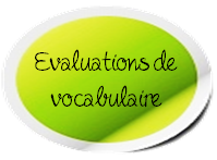 Evaluations de Français