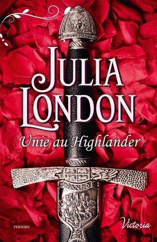 Unie au Highlander (
