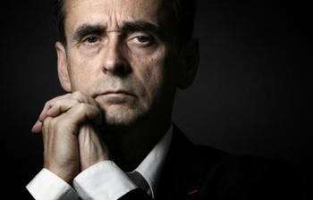 La France et les préjugés sur l'islam
