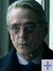 jeremy irons Red Sparrow