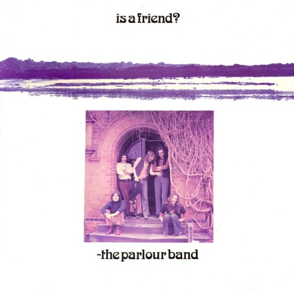 The Parlour Band