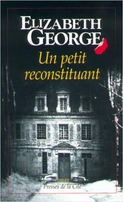 Élizabeth George (2)
