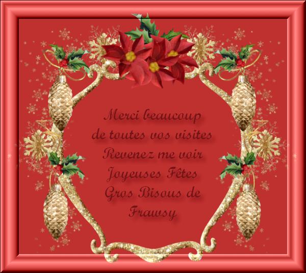 Éphémérides du Mercredi 16 Décembre 2015