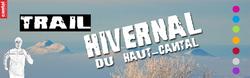 Saison 2016 nature : trail et haute-montagne