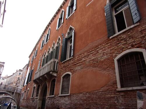 Italie (56).
