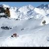heliskicaucase-paysage-12-a.jpg