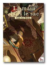 La main dans le sac de Jean-Luc Bizien