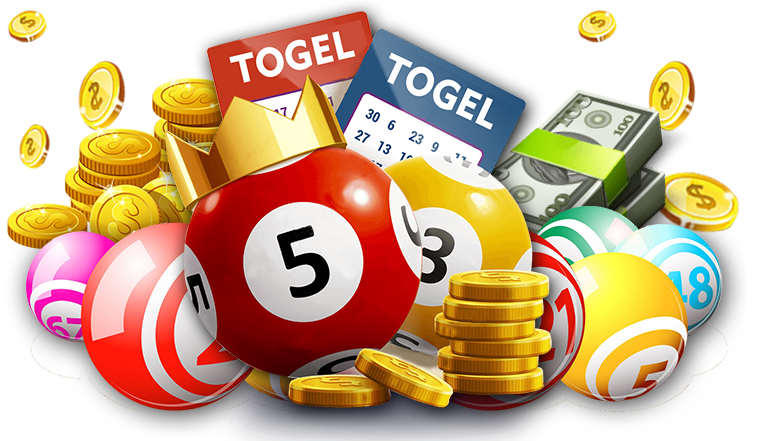 Mengenai Permainan Togel Online - situstogelonline