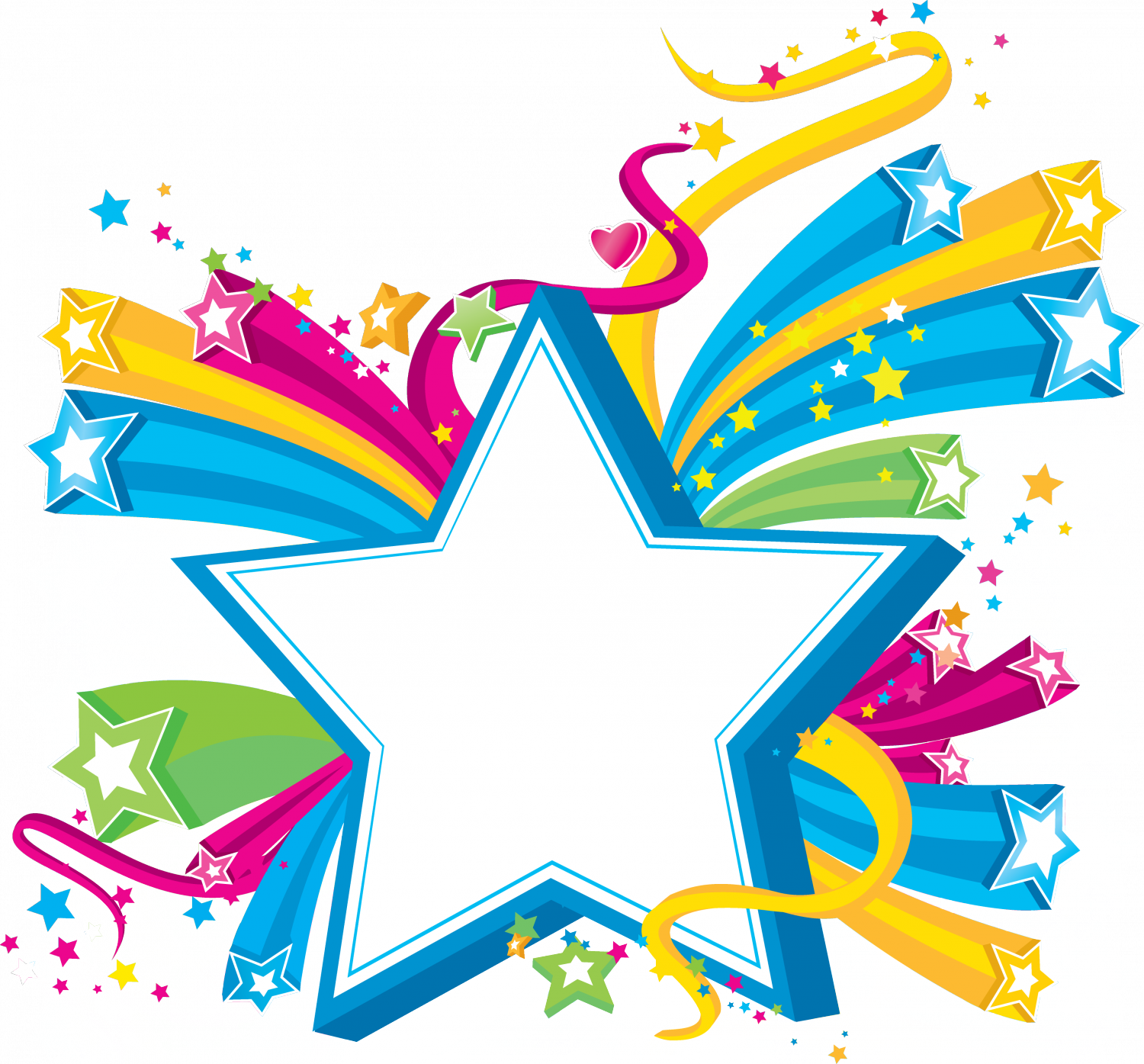 Star free vector download (4,191 Free vector) for ...