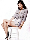 ashley-greene-nylon-august-2012- (6)