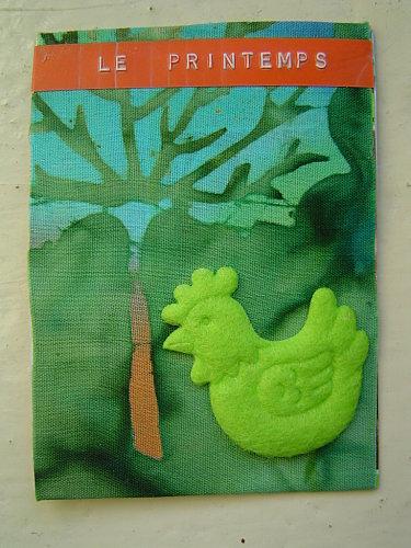 114-le-printemps-des-animaux---la-poule-verte-Nadia.jpg