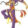Winx nabu.jpg