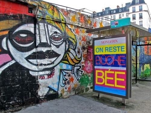 Monoprix-affiche-Noel-buche-street-art-Da-Cruz.jpg