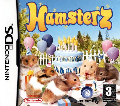 Hamsterz (EU)