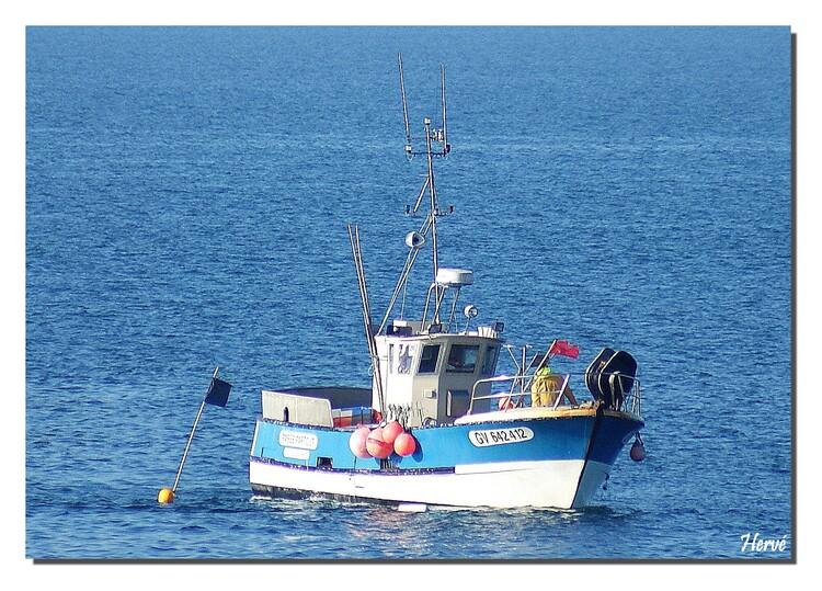 Le Finistère (7).