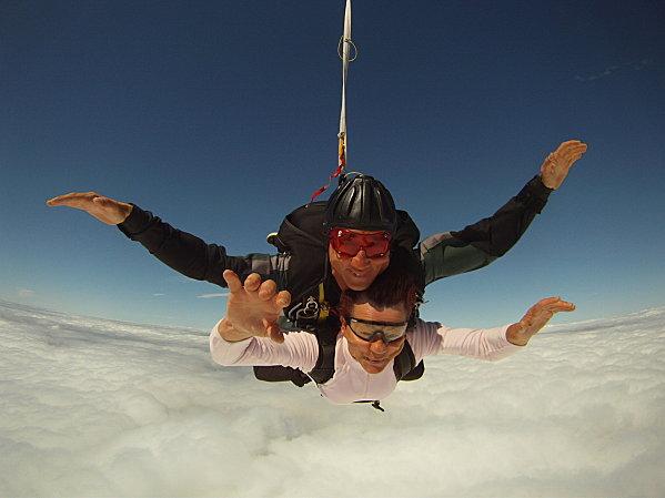 mon 3è saut en parachute-18-