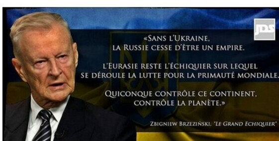 Ukraine-en-jeu-mondial.jpg