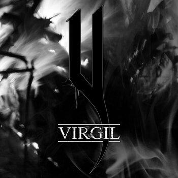 VIRGIL - Initium