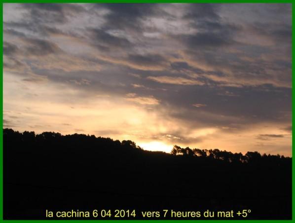 soleil-leve--38-.JPG