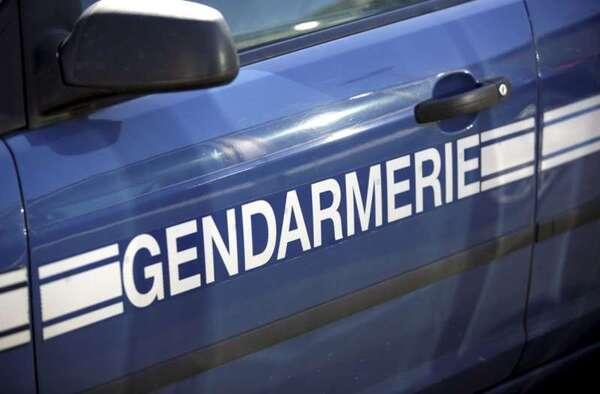14 Juillet : un mort dans l'Aude lors d'une bagarre