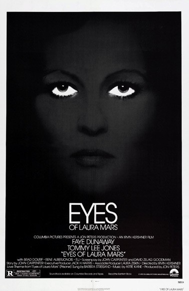 Eyes-of-Laura-Mars-poster.jpg