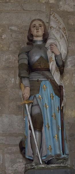 830 - Tour d'Oléron en CCar…