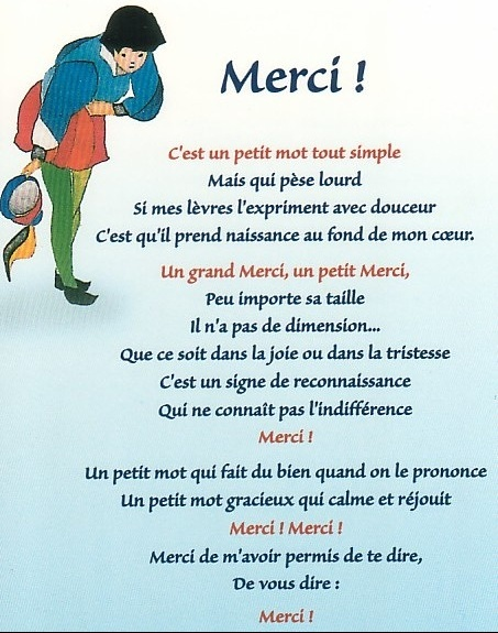 http://c.imdoc.fr/private/1/private-category/photo/5034839503/5264162b53/private-category-merci-img.jpg
