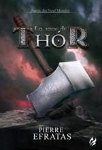 La rage de Thor