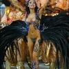 carnaval de rio 2008_001