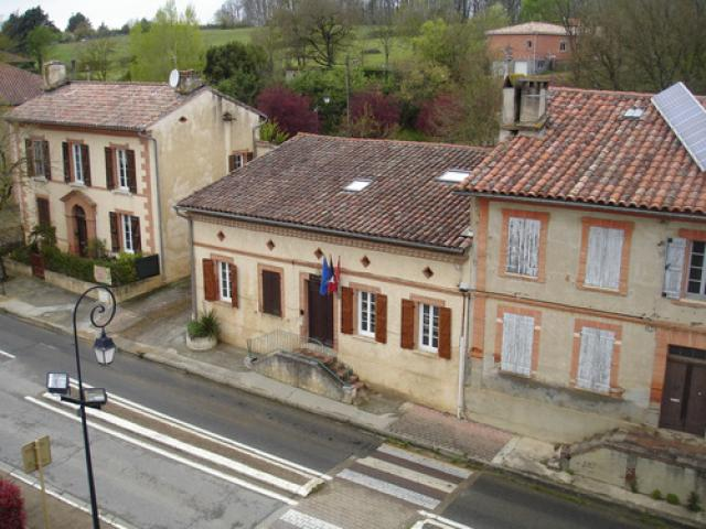 Bragayrac (31470) - Avis, Données et Statistiques   Cityzia