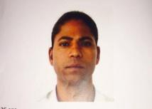 Disparition inquiétante de Jismy Virama Coutaye