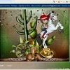 blog368apercu.jpg