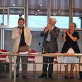 Jean-Pierre Salaün quitte la présidence après douze ans d'exercice