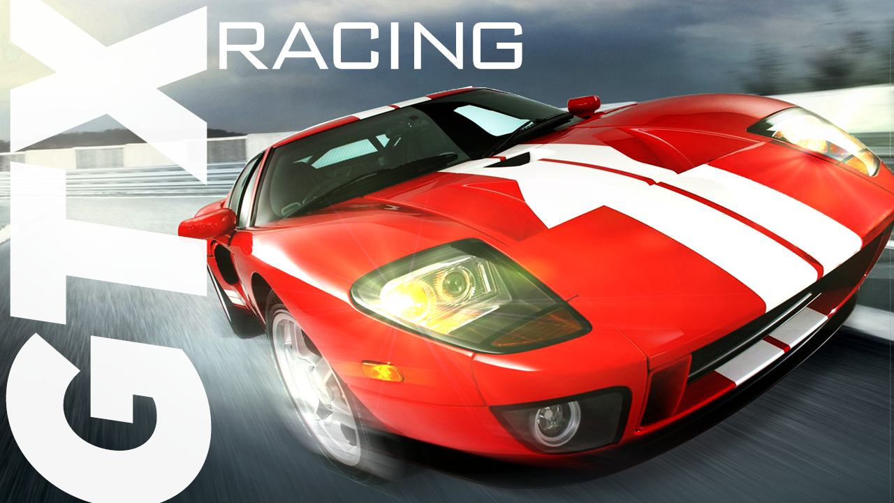 Best Place To Play Car Games Online Car Games