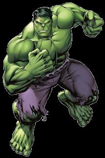 Quel est l'Avenger que tu préfères ? GqKVOAaMOcso5Ru-BKC7f8dvFUo