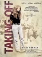 Jeannie, 15 ans, a quitté le domicile familial pour s'installer avec un chanteur hippie. Partis à sa recherche, ses parents découvrent le New York effervescent du début des années 70...-----...Film de Milos Forman Comédie dramatique 1 h 33 min Avec Audra Lindley, Vincent Schiavelli, Ike Turner