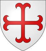 Sancourt