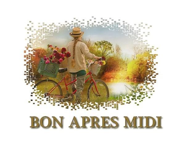"""Résultat de recherche d'images pour """"bon apres midi d(automne"""""""