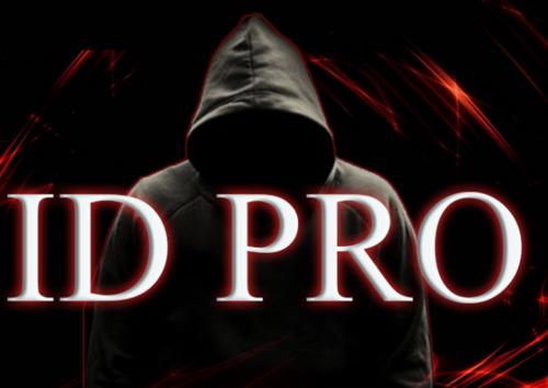 Cara Daftar Akun PRO Di Situs Poker Online