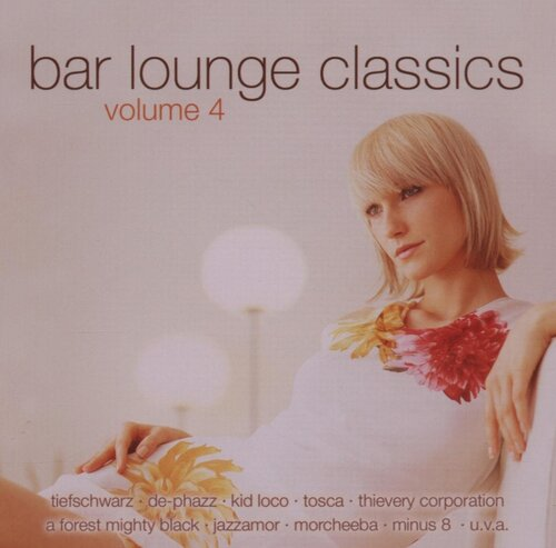 SMALLTOWN BOY - Big City (Kenji Club Serve Chilled Mix ) Bronsky Beat (2009) (Chillout)