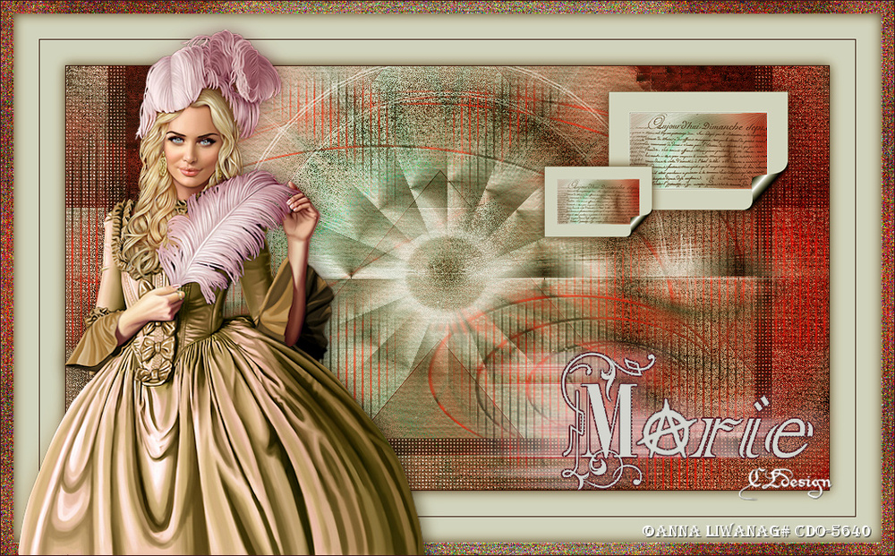 Marie-A