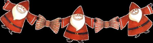 Noël aura-t-il un Noël ...