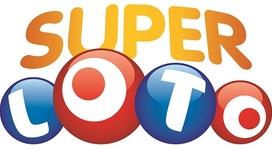 Super Loto d'été 2014