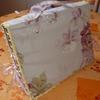 Cadeaux reçus 015.jpg