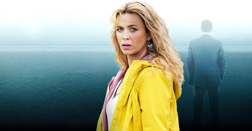 Keeping Faith (Saison 2)